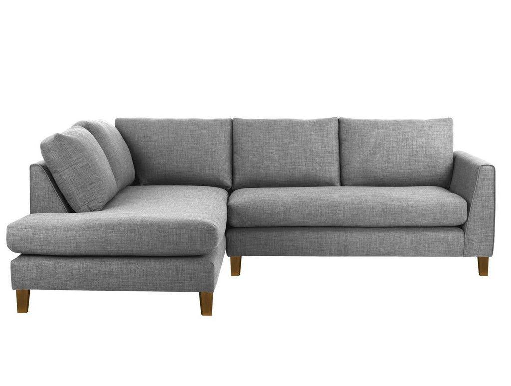 Debenhams Ben Di Lisi Designer Jakob Lh Corner Sofa 55 Off Rrp Available
