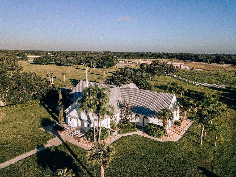 River Ranch Florida >> Glamping In Florida Westgate River Ranch Florida Travel Florida