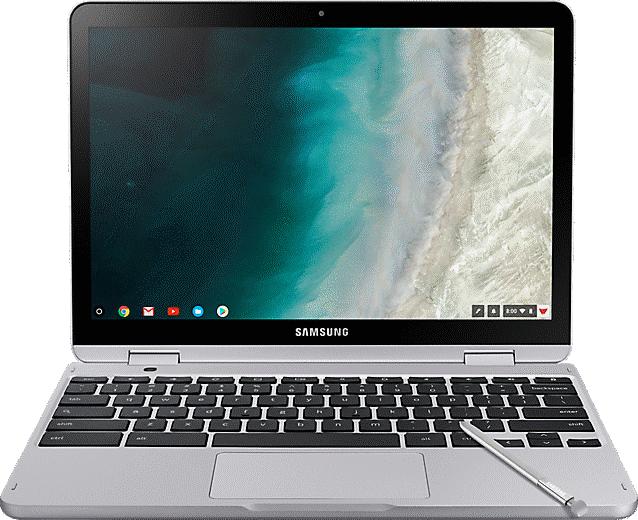 Samsung Chromebook Plus 32gb 12 2 Inch Screen 0 Down Samsung Laptop Chromebook Laptop Cheap