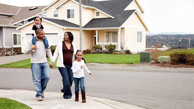 Home sellers save an average of $14,000 on their home sale ...