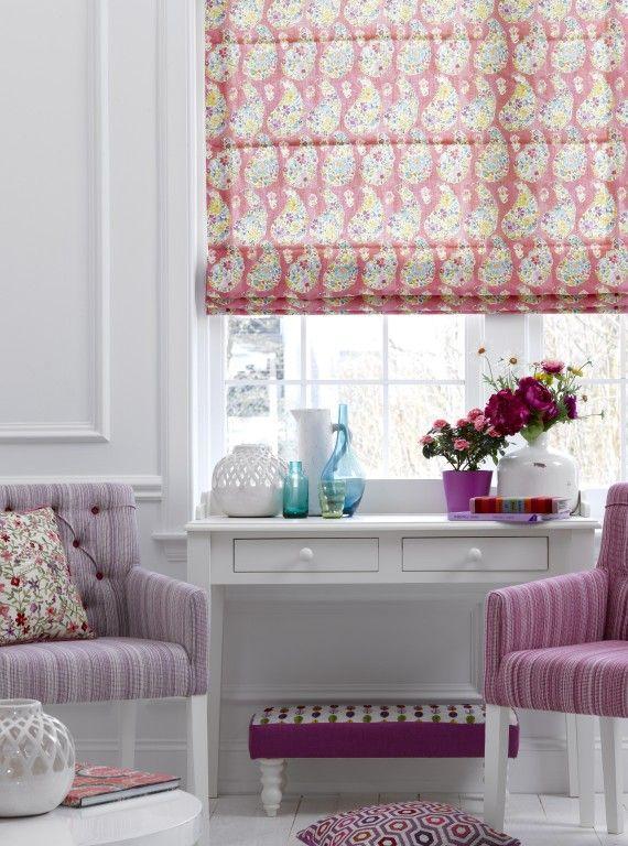 Furniture Voyage Maison Fabric Companies We Love at Sofa Design