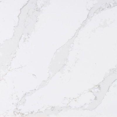 Photo of Silestone | Silestone benkeplate | Sammensatt benkeplate – EASSYSTONE