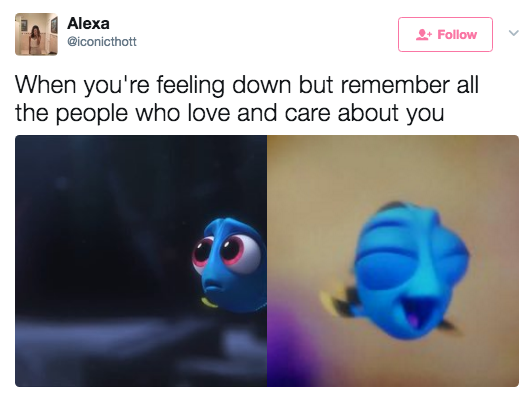 19 Memes You Ll Get If Your Friendship With Your Bff Is Pure And Wholesome Wholesome Memes Friendship Memes If You Love Someone