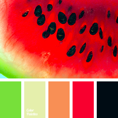 Color Palette #2093   Color balance, Red colour palette ...