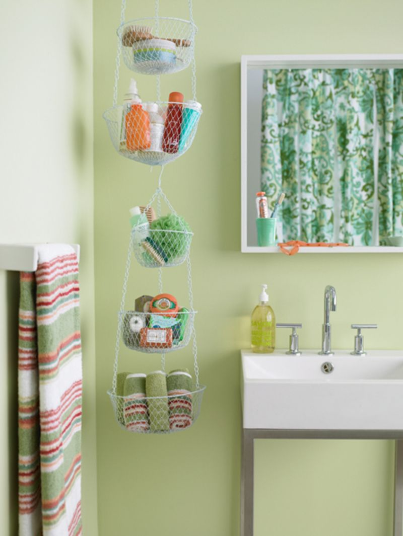Bathroom Innovative Modern Storage Inspiration For A Small - Beautiful towels for small bathroom ideas