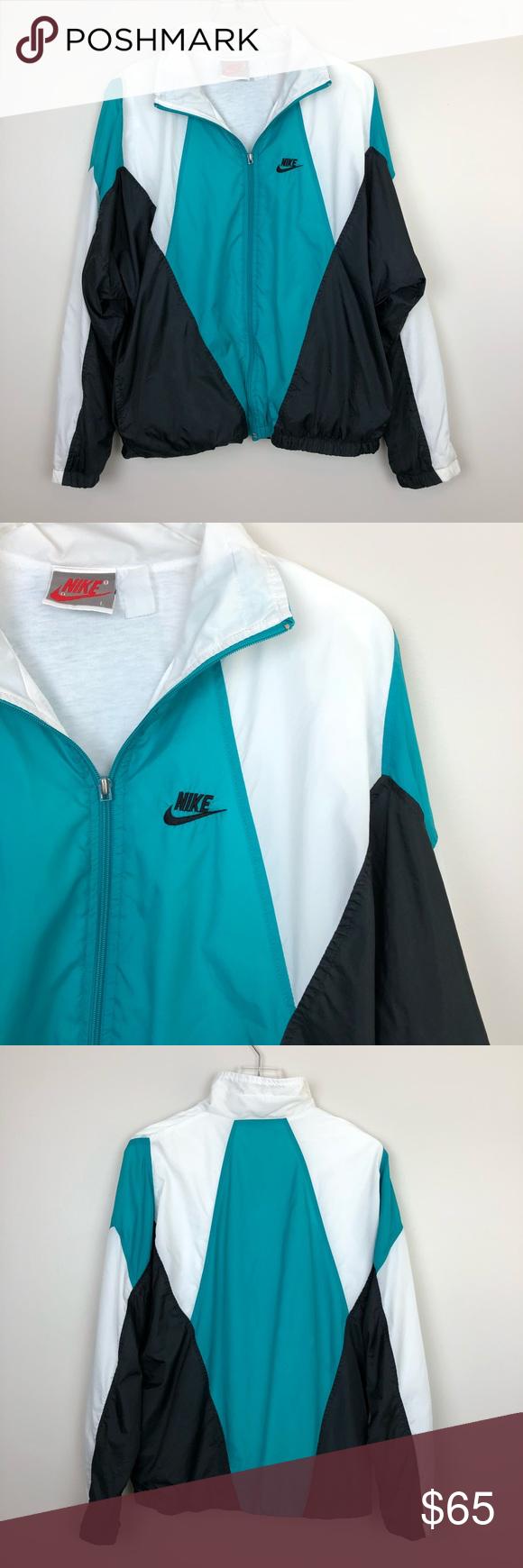 5d3967066d4e Nike