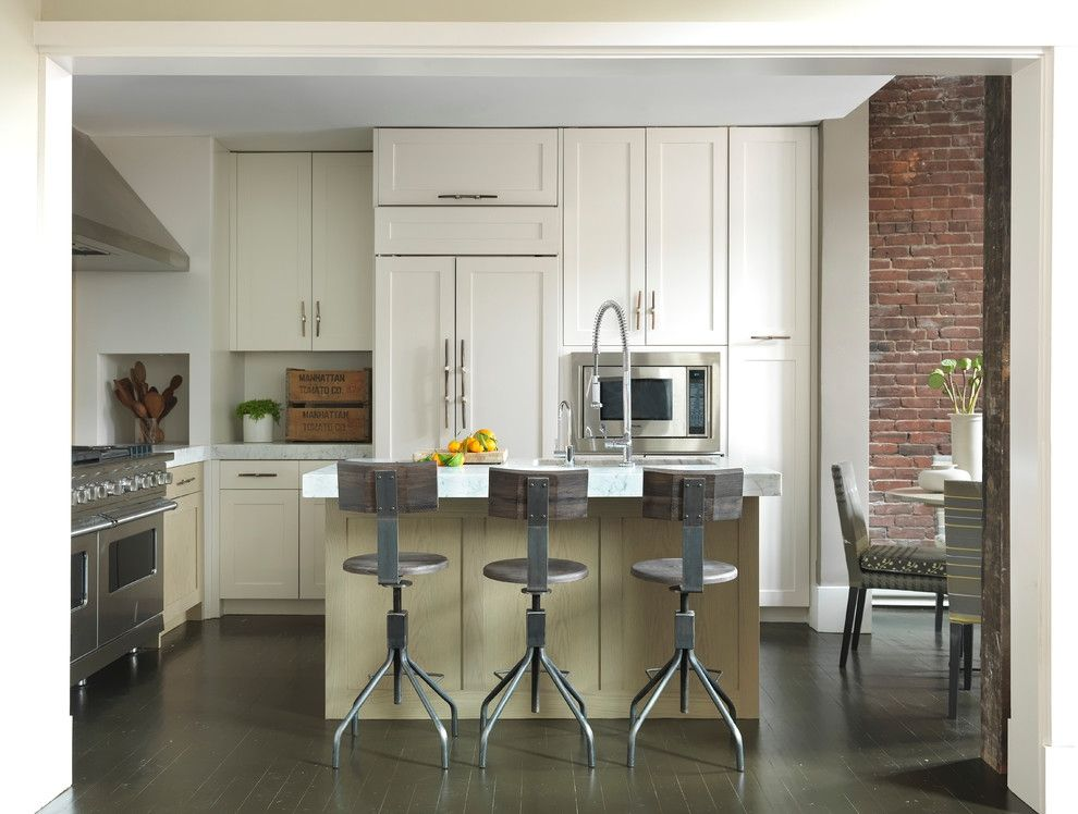 The Most Incredible Narrow Bar Stools Pertaining To Motivate Modern Bar Stools Kitchen Modern Kitchen Bar Modern Kitchen