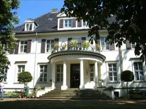 Immenhof Gut Rothensande Bad Malente Gremsmuhlen Hof Ausflug Urlaub