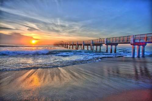 fusion-hdr-example-image-sunrise-beach-pier