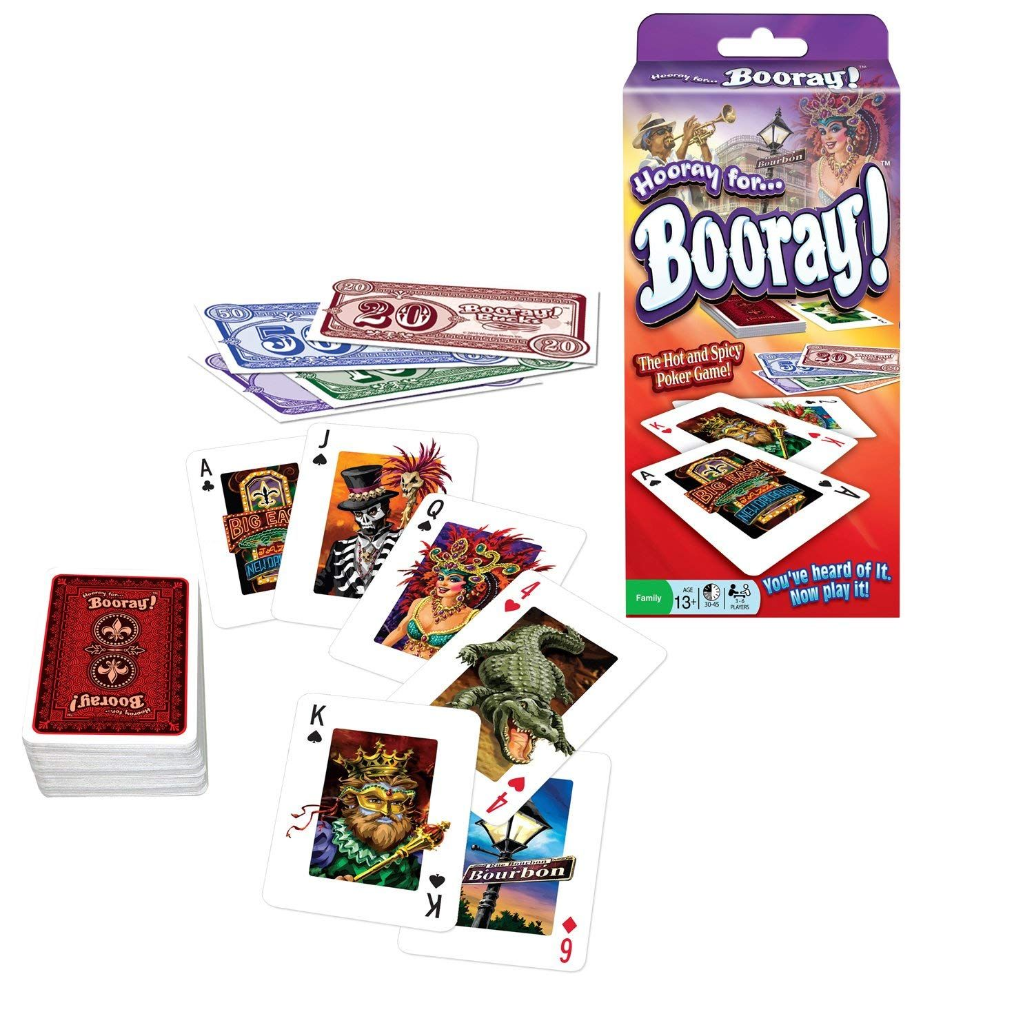 Booray a lot more details could be discovered at the