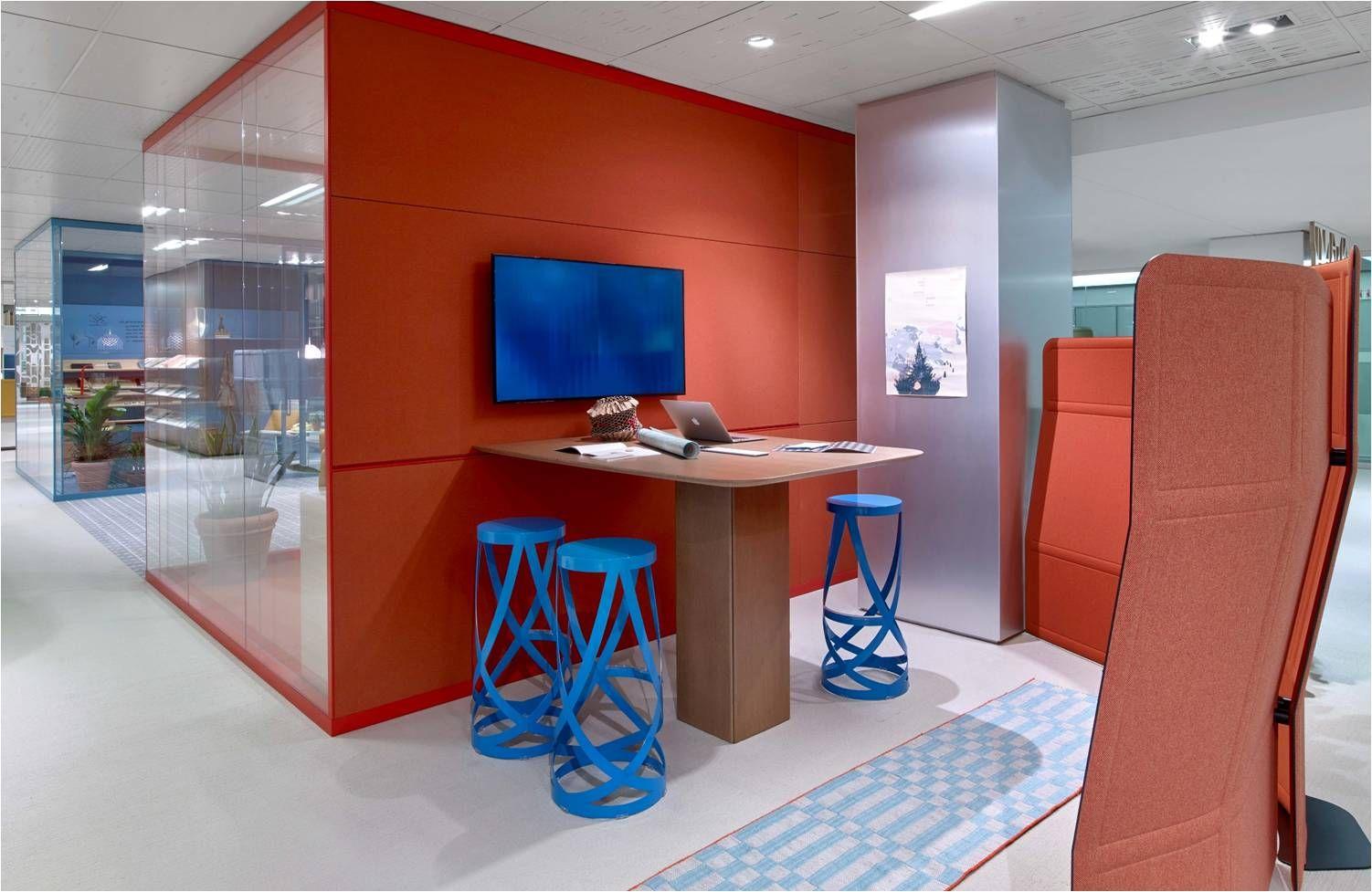 büromöbel #awesome #like #beatiful #great #design #office #büro ...