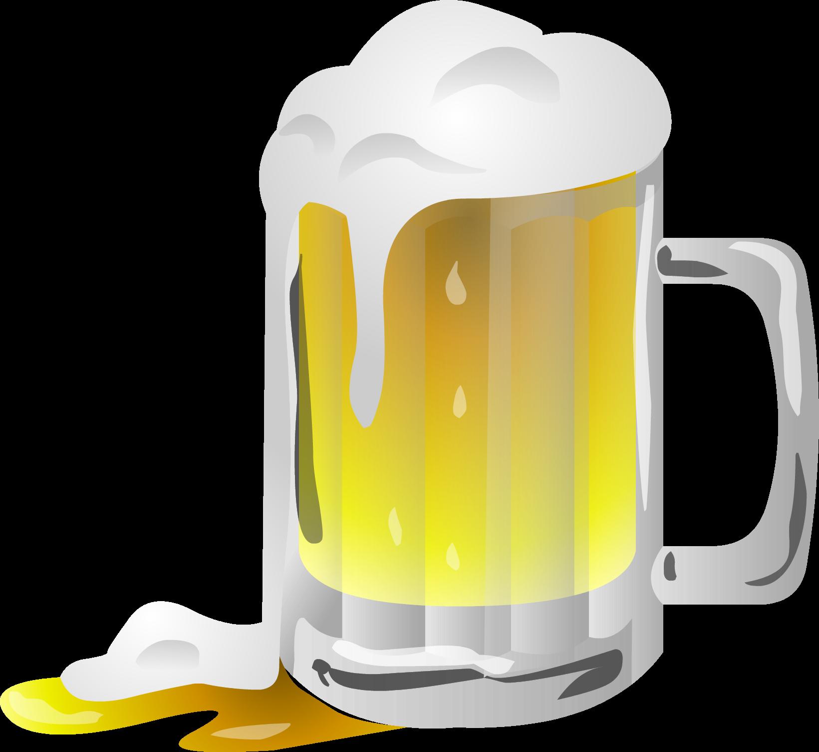 Beer Mugs Beer Mug Png Beer Mug Mugs Beer Mugs