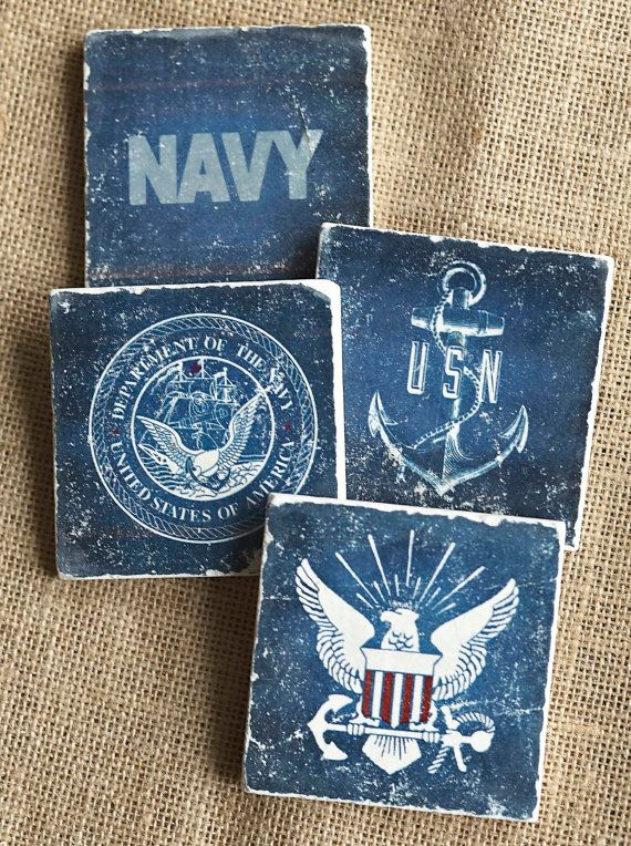 Us Navy Gift Military Decor Armed By Lotuspetale
