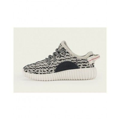 78f6aacf9fb Adidas Yeezy 350 Boost Infant Turtle Blugra-CWhite BB5354