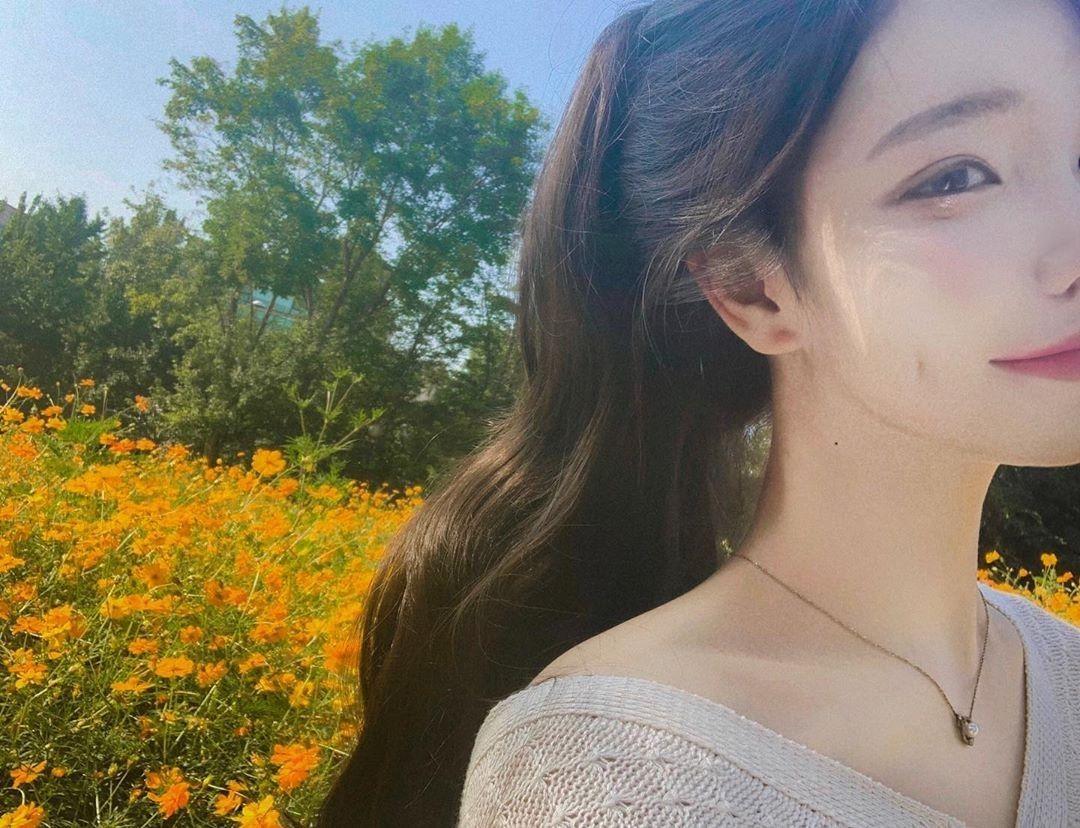 Pin de KimTaeTaeKook em 김나희 - Kim Na Hee Ulzzang   Mulher
