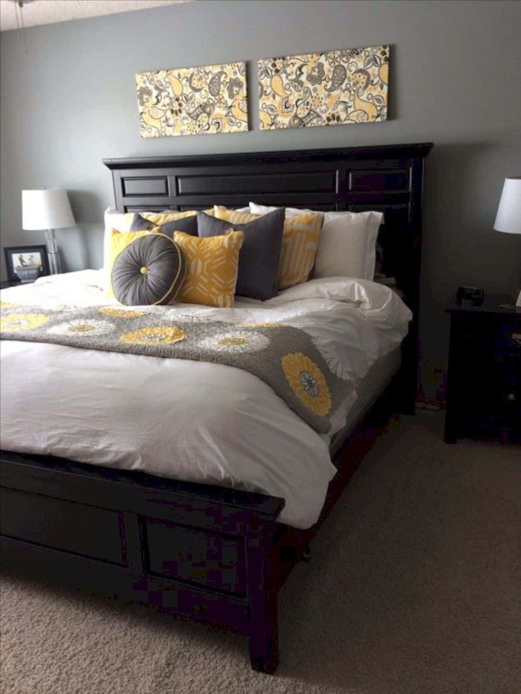 25 Women Bedroom Ideas 2019 Woman Bedroom Yellow Bedroom Bedroom Inspirations