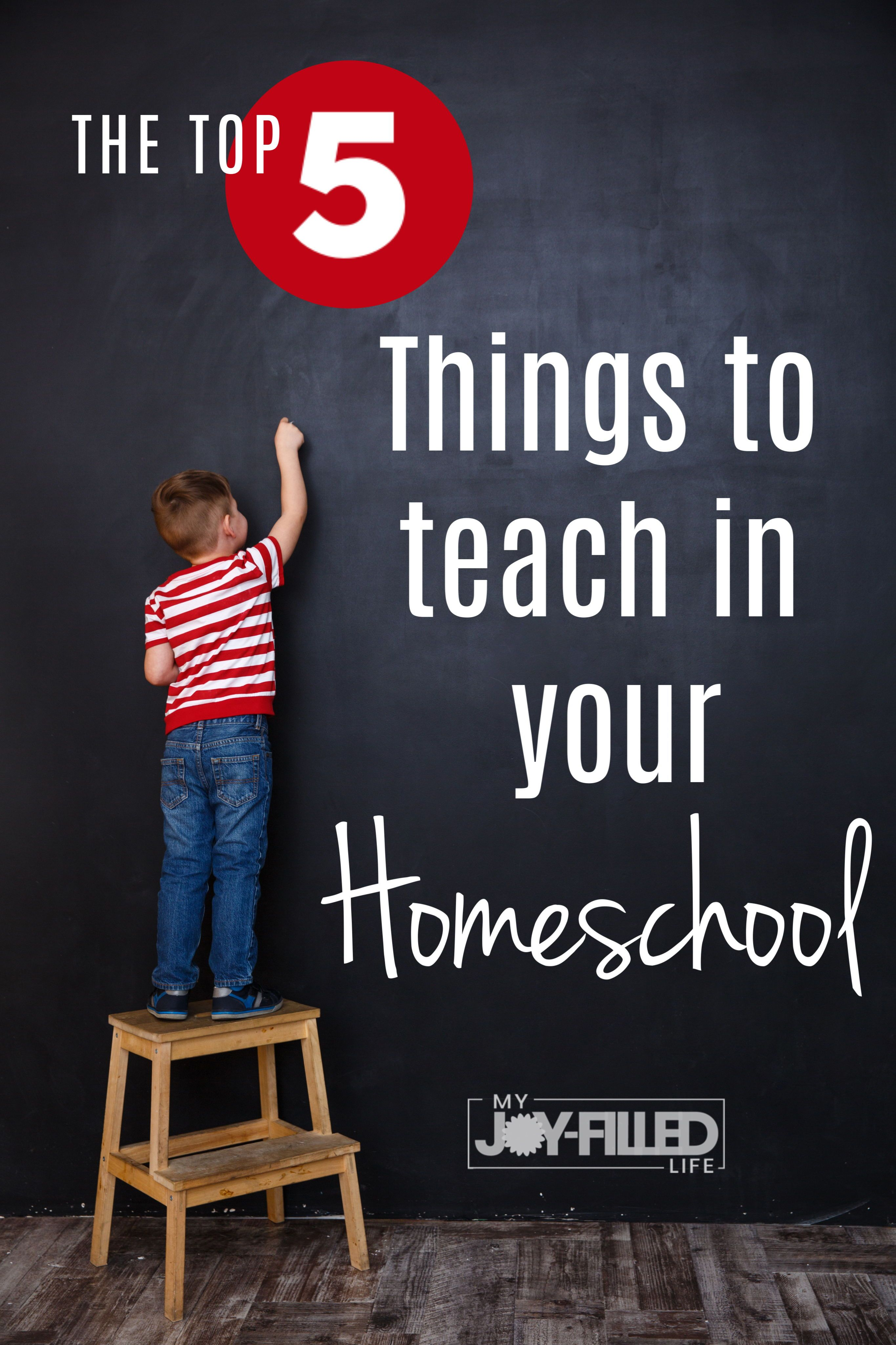 How To Homeschool Without Comparing Copying Or Coveting
