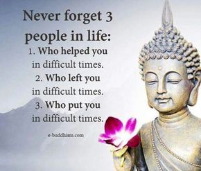 Buddha Images With Quotes