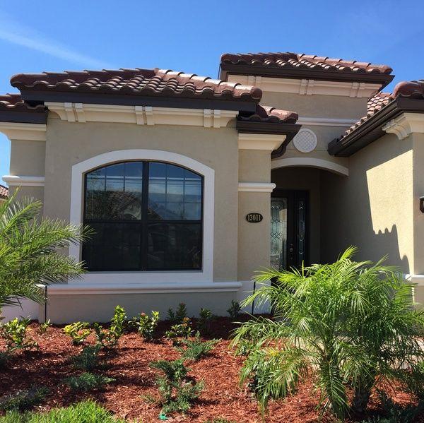 Housesitting Assignment In Bradenton Fl Usa With Images House Sitting House Styles House