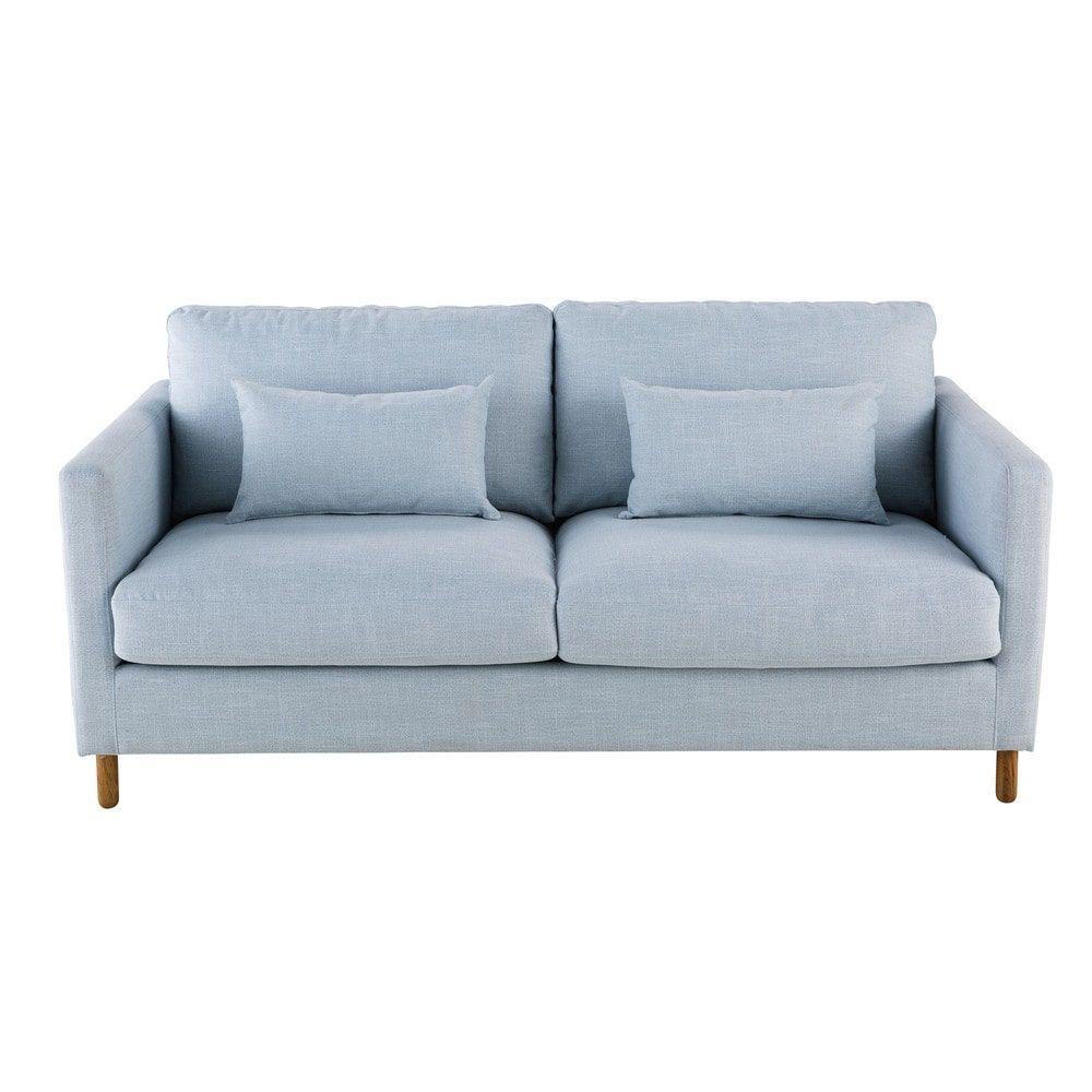 Sofa Beds 3 Seater Sofa 3 Seater Sofa Bed Sofa Bed