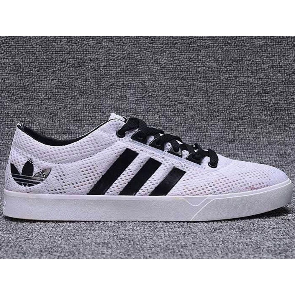 c24908e6cb0f ... norway sneakers femme adidas superstar rose gold adidas shoes for woman  hearteyes. 0653d 5ad7a