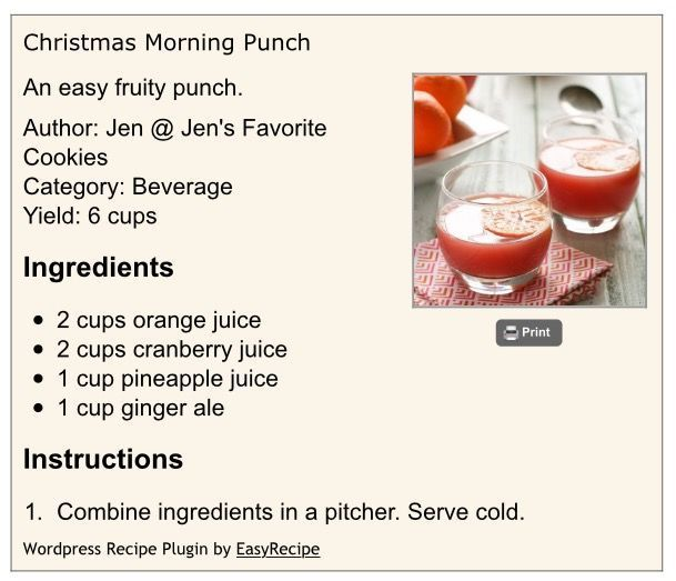 Christmas morning punch #christmasmorningpunch Christmas morning punch #christmasmorningpunch Christmas morning punch #christmasmorningpunch Christmas morning punch #christmasmorningpunch