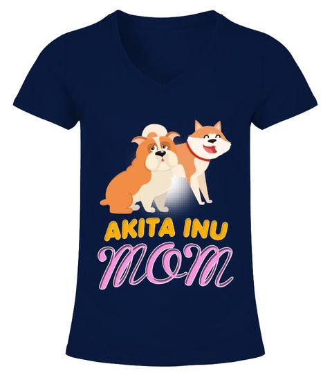Japanese Akita Inu And English Bulldog Special Offer Not
