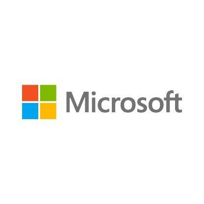 Microsoft on the Forbes Global 2000 List Microsoft