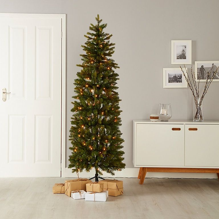 Pin By Laura Massam On Products You Tagged Artificial Christmas Tree Diy Christmas Tree Christmas Tree