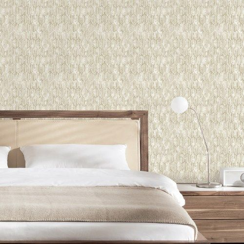 York Wallcoverings Country Keepsakes Country Coffee