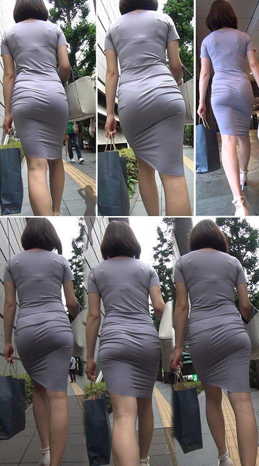 人妻のパンチラスレ part32 YouTube動画>4本 ->画像>890枚