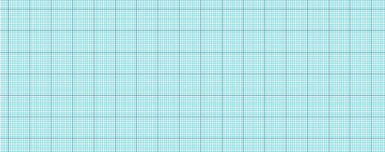 graph-paper-template-word-6 Templates