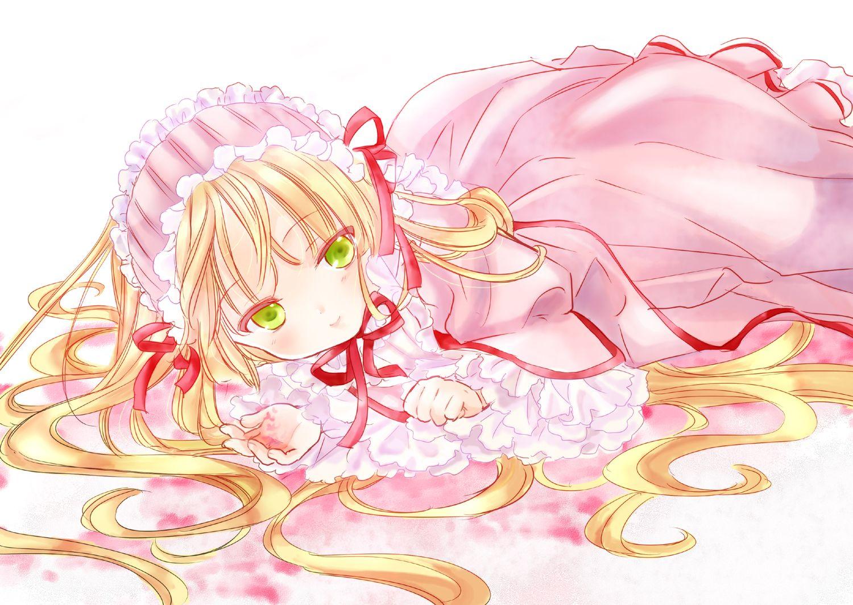 Victorique de Blois/1463495 Zerochan Anime, Anime