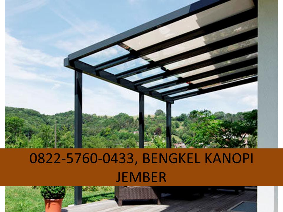 Kanopi Jember Kami Menerima Jasa Pembuatan Dan Pemasangan Kanopi Untuk Rumah Anda Di Wilayah Kota Jember Dan Sekitarnya Percayakan Kepa Kanopi Bengkel Kota