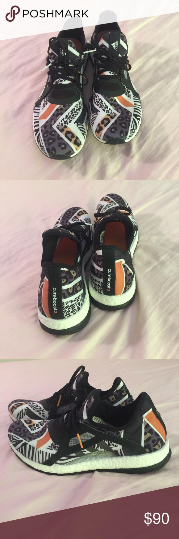 adidas ultra stimuler la « 3 weartesters noir argenté