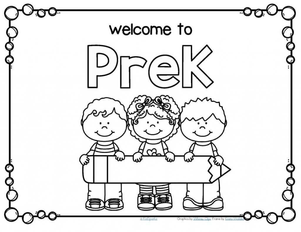 Back to School Coloring Pages Luxury Wel E to Second Grade