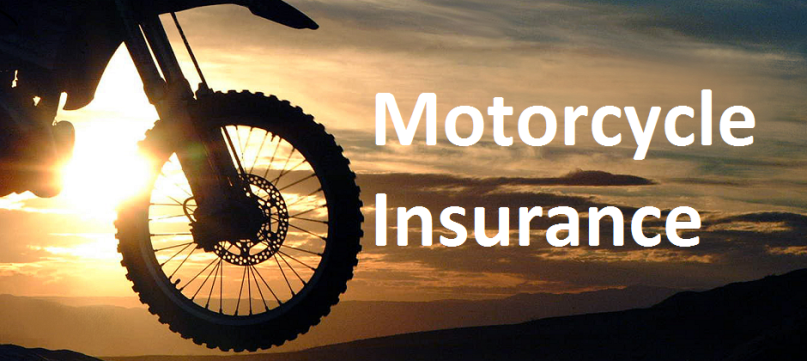 Knowing Your Florida Motorcycle Insurance...Everybody may