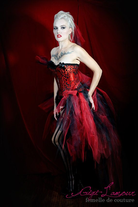 feather costume dia de los muertos cosplay costume day of the dead costume mardi gras womens burlesque costume Custom made