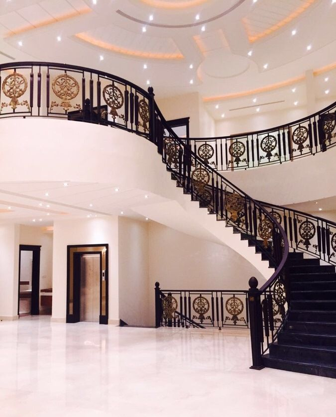 Best I Would Like To Have Nice Big Stairs To Get To The 400 x 300