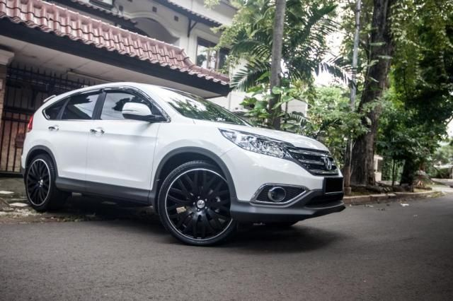 Crv ℛℰ I ℕnℰd By Averson Automotive Group Llc Honda Crv 2013
