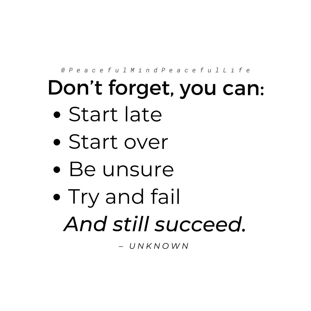 Pin By Amanda On Motivational And Inspirational In
