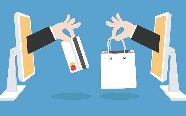 Tổng đài Tiki hỗ trợ quy trình mua bán trên Tiki