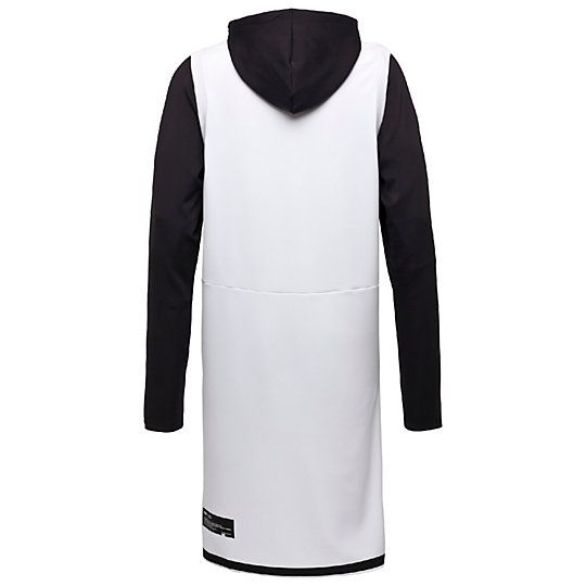 on feet at new arrivals special for shoe PUMA X UEG Hooded Sweatshirt - US | Hoodies | Hooded ...