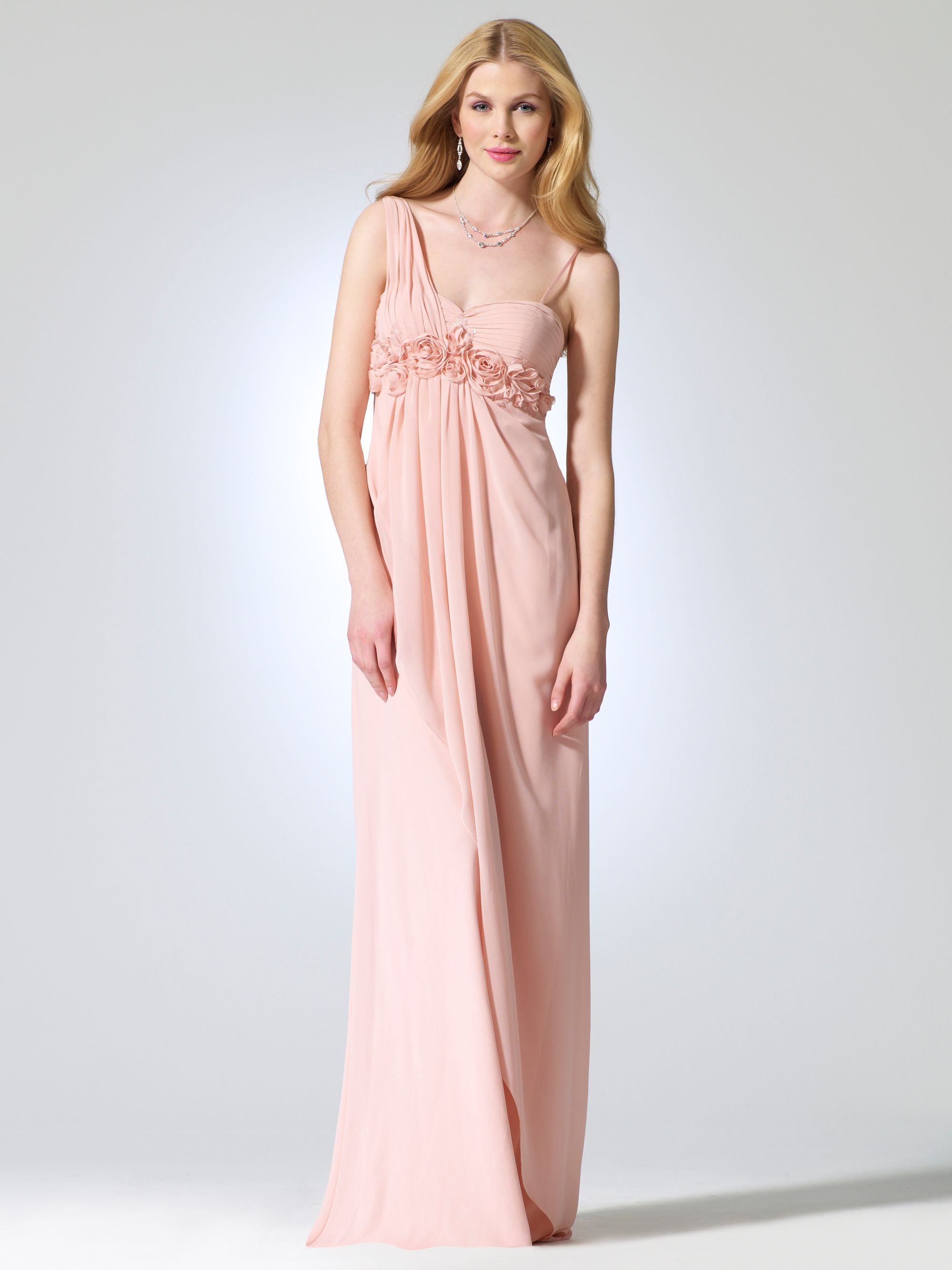 after $50 coupon $188 off July coupon EVENING DRESSES | Blush ...