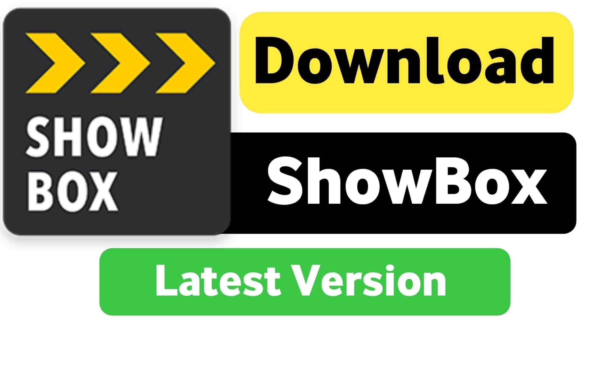 Pin on Showbox apk 219