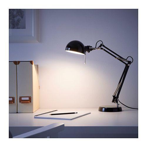 Lighting table lamps spotlights pendant lamps more ikea