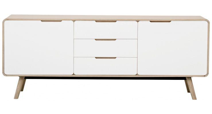 My Work Studio Redux Update 01 My Furniture Retro Mid Century