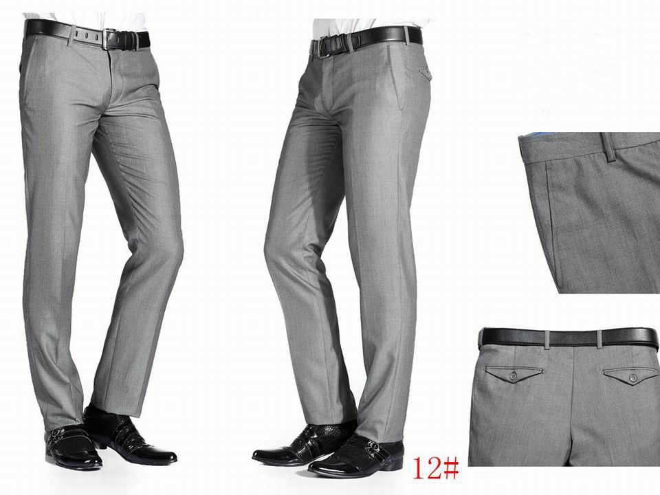 Free-Shipping-Hot-Sale-Men-s-Formal-Suit-Pants-Fashion-Business ...