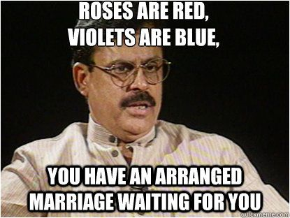 Funny Memes Marriage : Most hilarious indian wedding memes that went viral memes and weddings