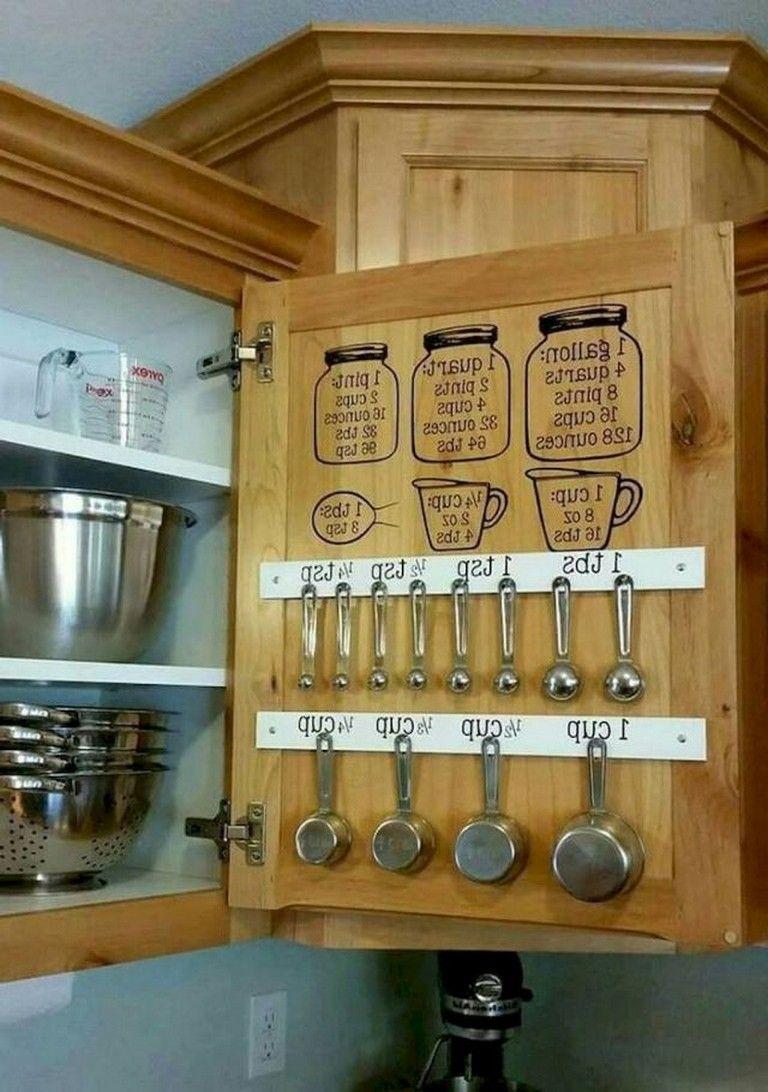 beautiful rental apartment decorating ideas on a budget kitchen